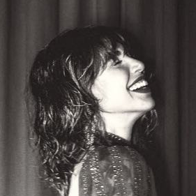 Paola S. Troian