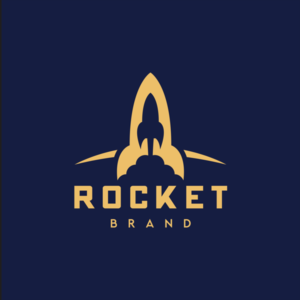 Rocket Brand