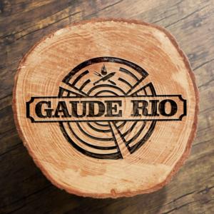 Gaude Rio