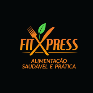 FitXpress Food