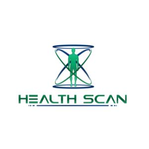 Health Scan