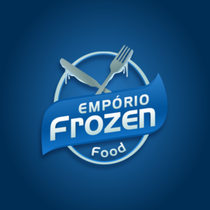 Empório Frozen Food