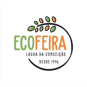 Ecofeira Lagoa da Conceição
