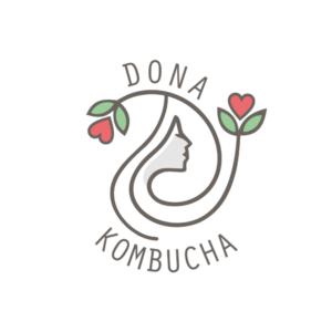 Dona Kombucha