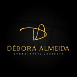Débora Almeida