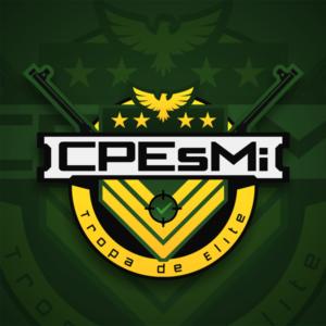 CPEsMi