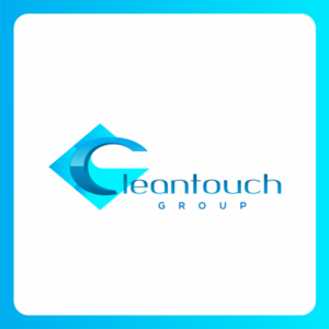 Clean Touch Group