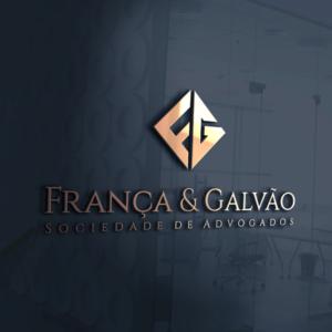 França & Galvão