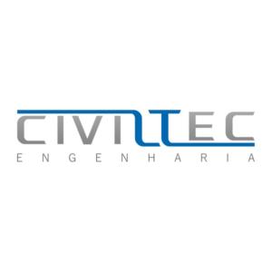 Civiltec
