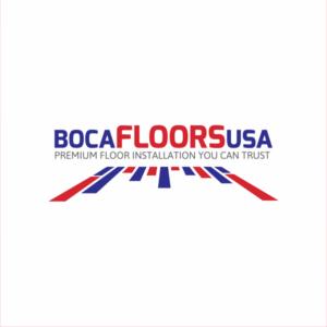 Boca Floors USA