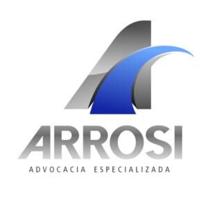 Arrosi