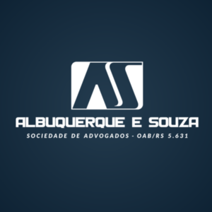 Albuquerque e Souza