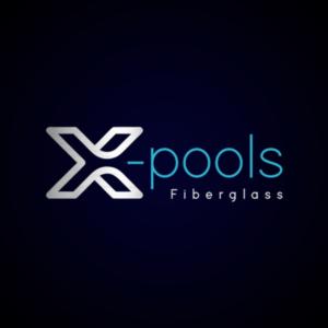X-pools