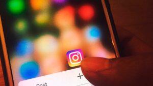 Agendar post no Instagram? Conheça o Estúdio de Criação do Facebook